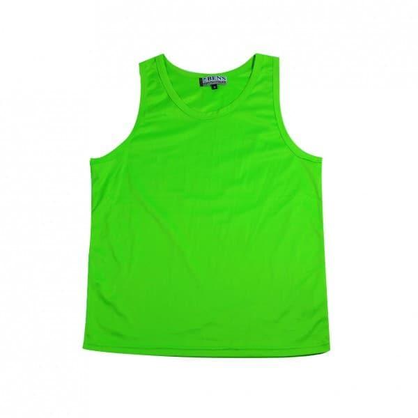 ירוק זוהר