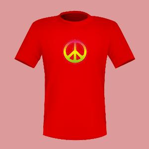 סמל שלום