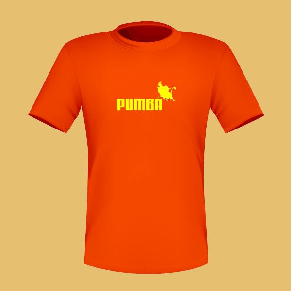 פומבה-אנגלית