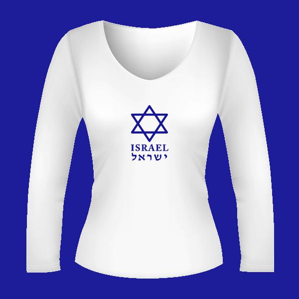 ישראל מגן דוד