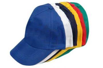 הדפסה על כובעים בתל אביב